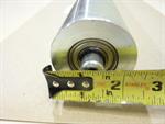Generic Roller-369