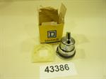 Square D 9001-TS2