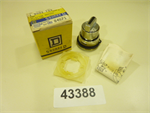 Square D 9001-TS3