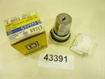 Square D 9001-TS3K10