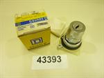 Square D 9001-TS2K10