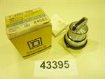 Square D 9001-TS9