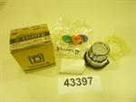 Square D 9001-TR-50