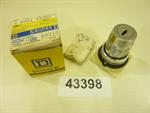 Square D 9001-TS3K5