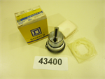 Square D 9001-TS1
