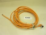 Lumberg RKWT 8-187/5M
