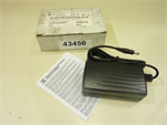Motorola 50-14000-239R