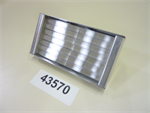 Generic Heater-570
