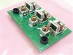 Safetronics YWP-B