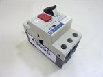 Telemecanique GV2-M06