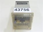 Hokuyo Automatic Co AC-NKB5