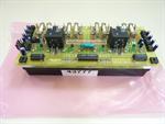 American Msi PCB-ATC-SSR-2
