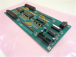 American Msi PC890320