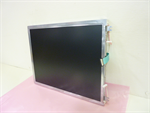Sharp LQ150X1DG16