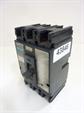 Fuji Electric BU-ESB3050