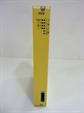 Fanuc A03B-0801-C101