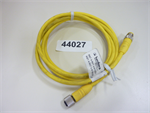 Lumberg RST 4-RKT 4-602/2M
