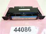 Modicon AS-E480-904