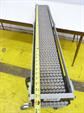Generic Conveyor106