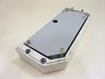 Automation Transmate-1 End Plate