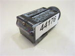 Allen Bradley 42GRU-9203-QD Ser B