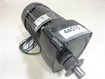 Bodine Electric 42R5BFS1-E3