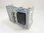 Condor HN5-9.0-0V-A