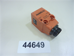 Namco EE530-59400