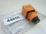 Namco EE530-19400