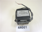 Acrison ISE-SC0-5200-711-NPN