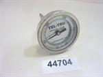 Tel Tru Therm704