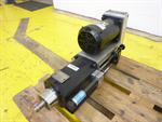 Tac Giken Industries TLDWP-515P