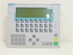 Siemens 6AV3 617-1JC20-0AX1