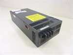 Static Control Systems 920PS-24-25P