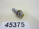 Turck Elektronik BI4-M12-AN6X-H114