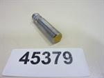 Turck Elektronik BI2-M12-AP6X-H1141