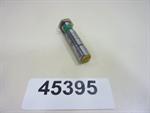 Turck Elektronik BI4-M12-AP6X-H1141