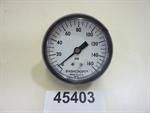 Ashcroft 586-07