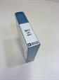 Analog Devices 3B17-02