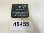 Opto 22 G4 OAC5A