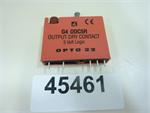 Opto 22 G4 ODC5R