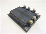 Fuji Electric A50L-0001-0275#S