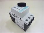 Siemens 3RV1021-1DA10
