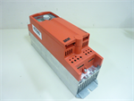 Sew Eurodrive MC07A040-5A3-4-00