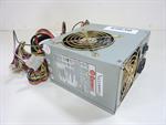 Enermax EG301P-V