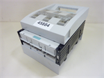 Siemens 3NP 427