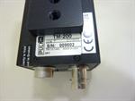 Pulnix TM-200