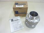 Egs JMC-200-275