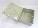 Beko Technologies BTG-54VL