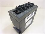 Siemens 6GK5108-0BA00-2AA3